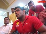 Wrestling doesn't require strength but technique also says Sushil Kumar wrestler