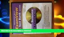 ExamView Test Generator - video dailymotion