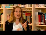 Karşılaştırmalı Siyasal Sistemler 4.Ders (AÖF 2013 - 2014) - TRT Okul