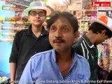 Holi 2015: Modi pichkari wins the hearts, Salman and Katrina left behind