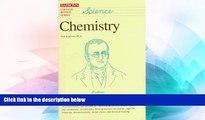 Big Deals  Chemistry (Barron s College Review Series)  Best Seller Books Best Seller