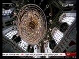 الحلقة الأخيرة من برنامج رمضان في اسطنبول مع عبد القادر شهرلي