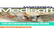 Collection Book Mastering Medisoft