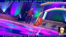 OLD IS GOLD   (EVERGREEN) Legend  P. B. Sreenivas    &     Jayasambo  Singapore