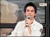 MOS New Drama w/ Chompoo Araya 11.09.07