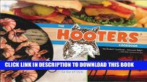 [PDF] The Hooters Cookbook Popular Collection