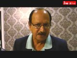 ICC World Cup 2015: Cricketer Ajit Wadekar gives expert comment on India wins