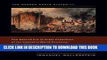 [PDF] The Modern World-System III: The Second Era of Great Expansion of the Capitalist