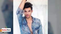 Will Parth Samthaan Be A Part Of Bigg Boss 10 After His Vikas Gupta Controversy ?