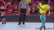 WWE Raw 26 September 2016 Highlights Results - WWE Monday Night Raw 9-26-16 Highlights This Week