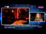 Bandırma'da Despina Vandi ile Röportajımız - Medya Festival - TRT Avaz
