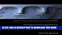 [PDF] The Wiley-Blackwell Handbook of Schema Therapy: Theory, Research and Practice (Wiley