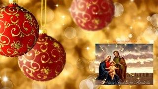 Vzor rodiny Svata rodina