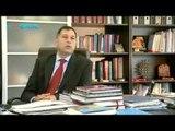 İşletme İlkeleri - 2.Ders (AÖF 2013 - 2014) - TRT Okul