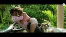 Pyaar De - Beiimaan Love - Sunny Leone   Rajniesh Duggall - Ankit Tiwari -