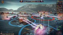 41.Romance of the Three Kingdoms Types of Warfare - PC PS4.mp4