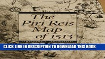 [PDF] The Piri Reis Map of 1513 Full Online