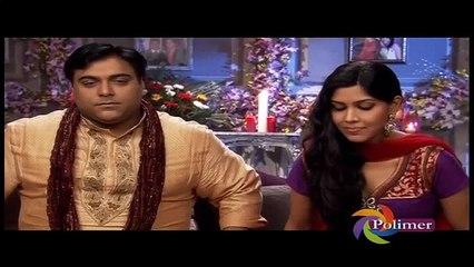 Ullam Kollai Pogudhada 29-09-16 Polimar Tv Serial Episode 350  Part 1