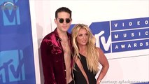 MTV VMAs 2016 - Star Studded Red Carpet Full Show At MTV Video Music Awards 2016