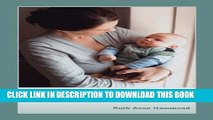 [PDF] Respecting Babies: A New Look at Magda Gerber s RIE Approach Full Colection
