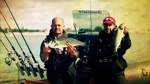 GRAND PAVOIS FISHING 2016 - Lomac