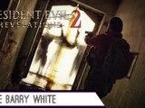 Epopée : Resident Evil Revelation 2 ( part 4 )