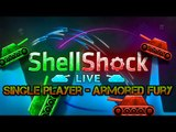 Armored Fury Mission Set - [SHELLSHOCK LIVE CAMPAIGN] - Part 1
