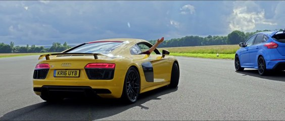 Top Gear Test Track Resource Learn About Share And Discuss Top