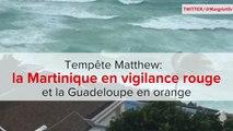 je suis inquiète  pour mon frère,ma belle soeur et mon neveu.qui vivent à Cap-Ferret..