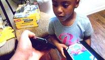 1009-151022 dominoes 7 video