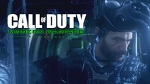 Call of Duty: Modern Warfare Remastered - Launch Trailer