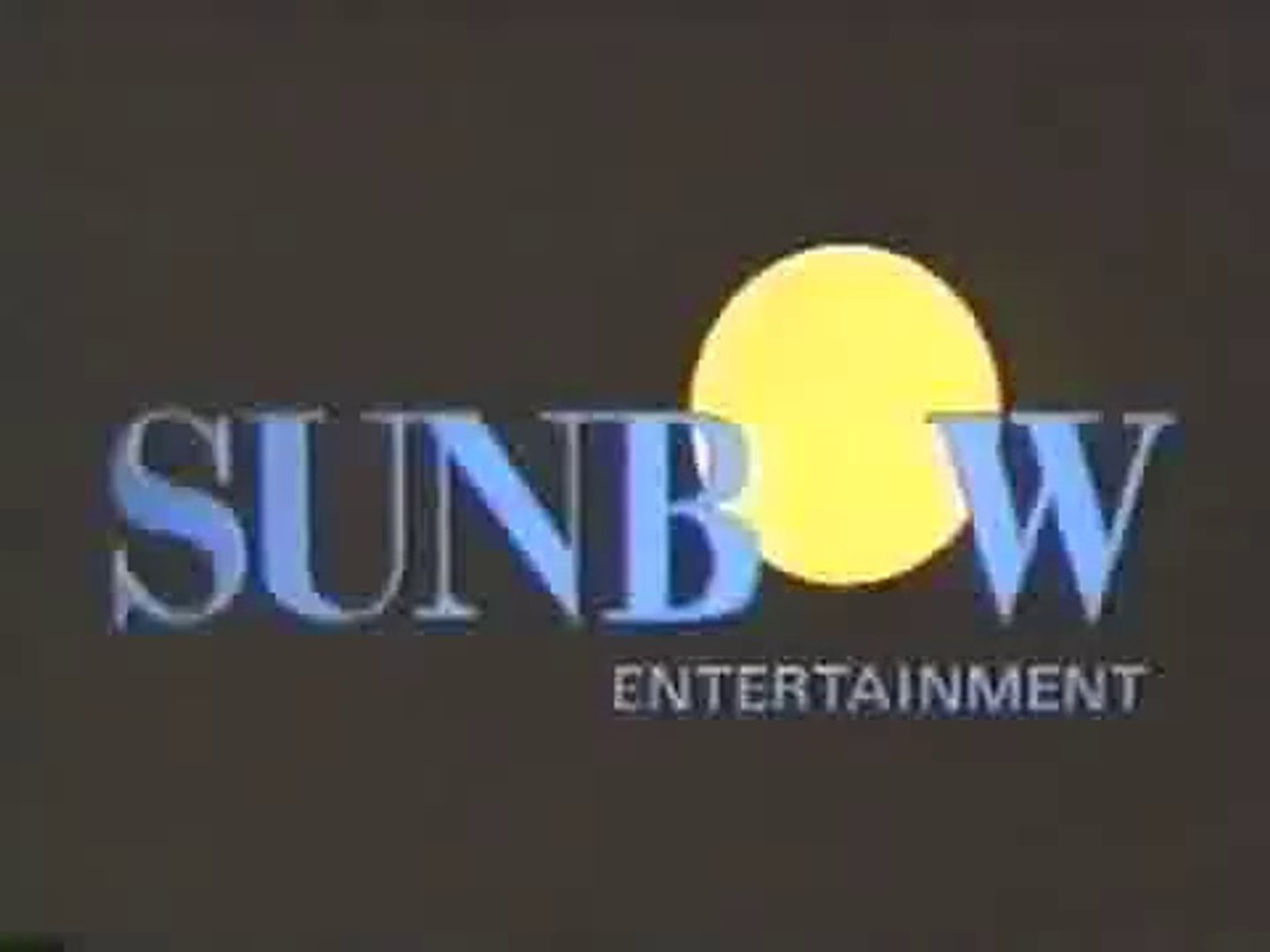 Chiodo Bros. Productions, Inc./Sunbow Entertainment/Polygram Video/Random House Entertainment (1997)