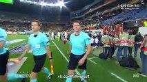 All Goals & highlights – Shakhtar Donetsk 2-0 Sporting Braga 29.09.2016