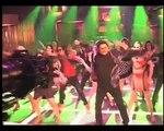 Kunwara Hoon Kunwara  Song Making Featuring R. Madhavan   Jodi Breakers