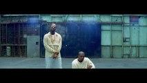 Juicy J feat Kanye West – Ballin (Clip officiel)