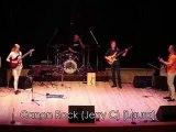 Laura Feat Jerry Arrangement Cover Song Canon Rock