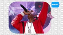 Lil Wayne Wins Court Ruling Forcing Birdman To Unveil Documents