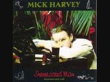 Mick Harvey - Bonnie and Clyde