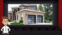 When it comes to garage doors, the only name you need to know is Wayne Dalton.