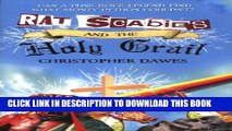 [PDF] Rat Scabies and the Holy Grail: Can a Punk Rock Legend Find What Monty Python Couldn t?