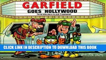 [PDF] Garfield Goes Hollywood Full Online