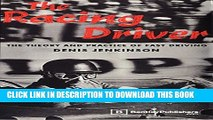 [PDF] The Racing Driver: The Theory and Practice of Fast Driving [Online Books]