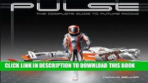 [PDF] PULSE: the complete guide to future racing Full Colection
