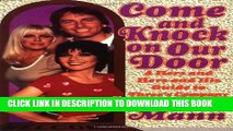 """[New] Come and Knock on Our Door: A Hers and Hers and His Guide to """"Three s Company"""" Exclusive"""