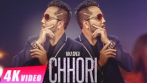 New Punjabi Songs | Chhori | Mika Singh Ft. Mr. Wow| Latest Pop Songs