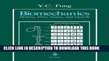 Biomechanics motion capture demo - video dailymotion