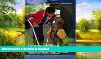 READ  Understanding Physical, Health, and Multiple Disabilities (2nd Edition) FULL ONLINE