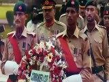 MAIN FOJI PAKISTAN DA (Nice Pak Army Song) 2016