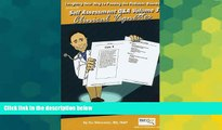 Big Deals  Self Assessment Questions   Answers, Volume 3: Clinical Vignettes (Laughing Your Way to