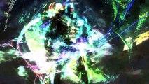 Super Street Fighter IV: Indestructible (feat. Flo Rida)